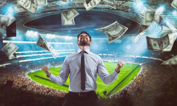 Как делать ставки на футбол и не ошибаться в прогнозах? | «Петербург Cегодня»