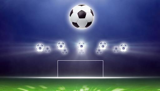 How To Make Money From Virtual Football Betting - Virtualsportsbet.co.uk